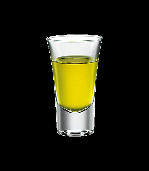 bicchiere dublino