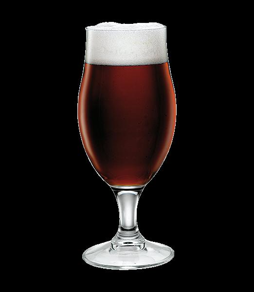 executive calice birra