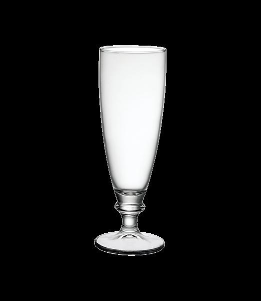 Harmonia calice birra