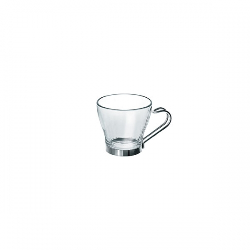 Tazzina Caffè Debora 10 cl