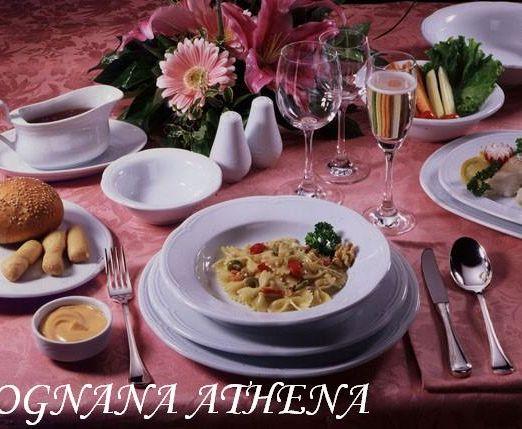 TOGNANA ATHENA