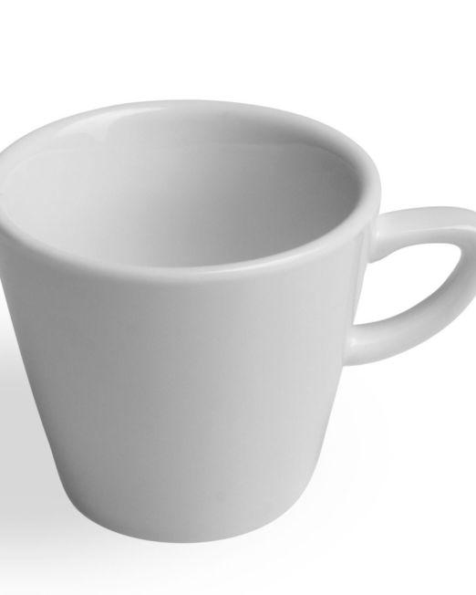 TAZZA_CAFFE__BET_56658beb397f0