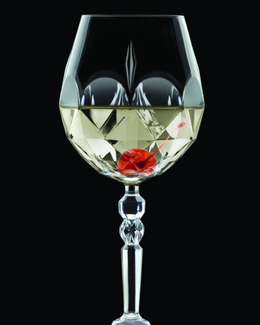 ALKEMIST-aperitif-pieno-HR
