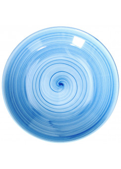 giotto azzurro