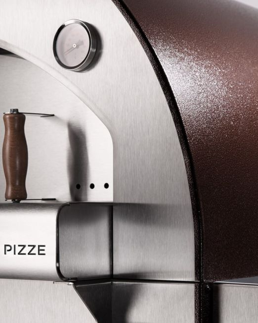 4-pizze-thermometers-wood-fired-oven