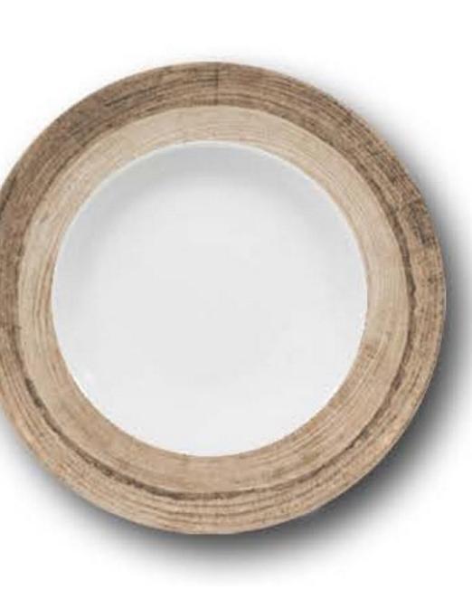 saturnia pasta bowl