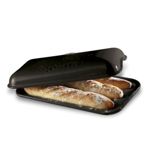 STAMPO BAGUETTES