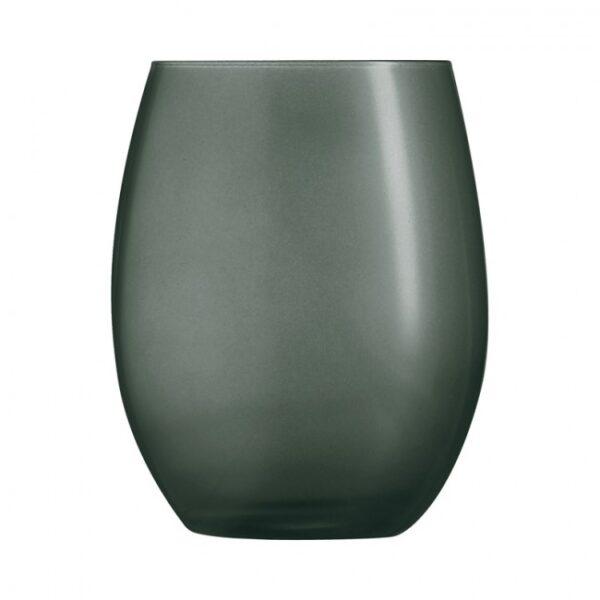 Bicchiere Silver Primarific - Chef & Sommelier cf 6 pz