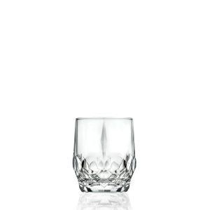 Alkemist bicchiere dof